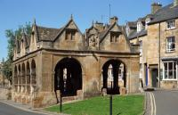 Chipping Campden (c) Rick, ligthelm.multiply.com