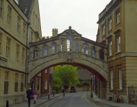 Oxford (c) Rick, ligthelm.multiply.com