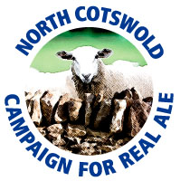 North Cotswold CAMRA