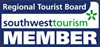 South West Tourism